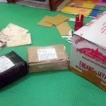 Cetak Undangan Murah Semarang